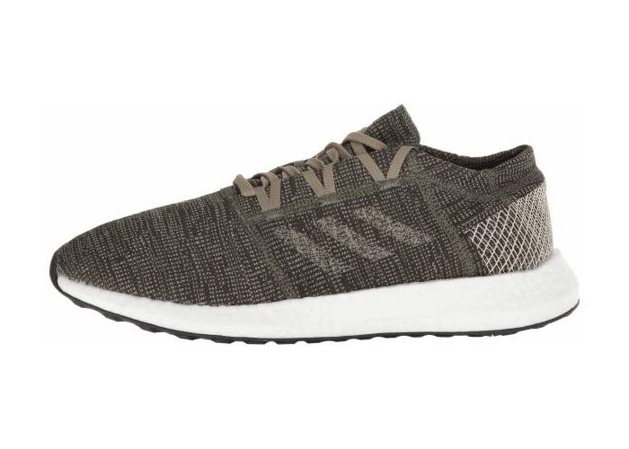 28061230466 - 跑步鞋, Pure Boost Go, Pure Boost, Boost, ARAMIS, Adidas Pureboost Go