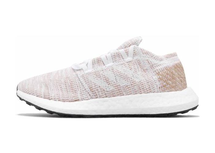 28061230675 - 跑步鞋, Pure Boost Go, Pure Boost, Boost, ARAMIS, Adidas Pureboost Go
