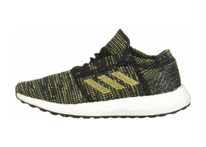28061231125 - 跑步鞋, Pure Boost Go, Pure Boost, Boost, ARAMIS, Adidas Pureboost Go