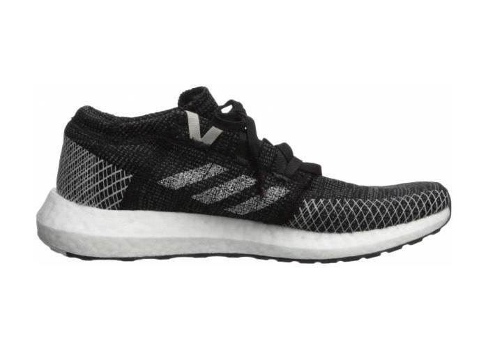 28061232648 - 跑步鞋, Pure Boost Go, Pure Boost, Boost, ARAMIS, Adidas Pureboost Go