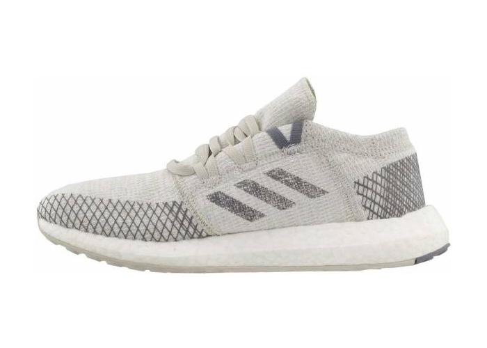 28061233925 - 跑步鞋, Pure Boost Go, Pure Boost, Boost, ARAMIS, Adidas Pureboost Go