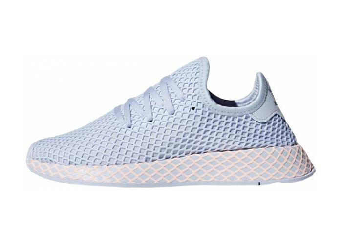 28062540708 - 阿迪达斯跑鞋, 运动鞋, Adidas Deerupt Runner, Adidas