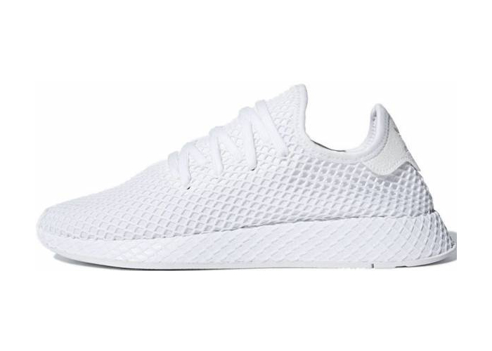 28062542524 - 阿迪达斯跑鞋, 运动鞋, Adidas Deerupt Runner, Adidas