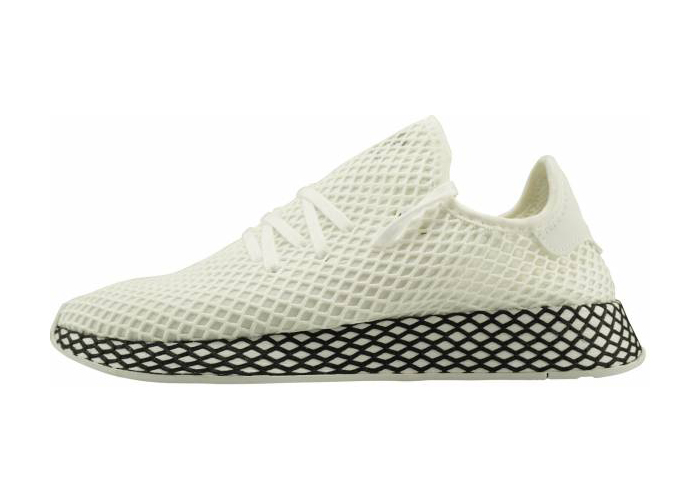 28062545257 - 阿迪达斯跑鞋, 运动鞋, Adidas Deerupt Runner, Adidas