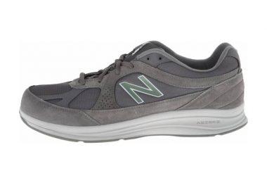 新百伦 New Balance 877 复古跑鞋