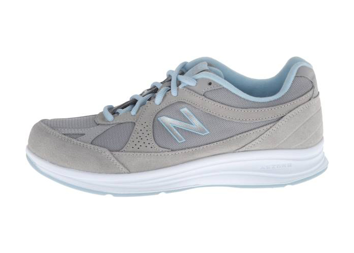 New Balance跑鞋, New Balance 877