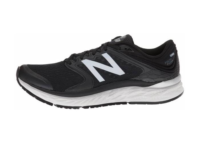 New Balance跑鞋, New Balance, Fresh Foam 1080 v8