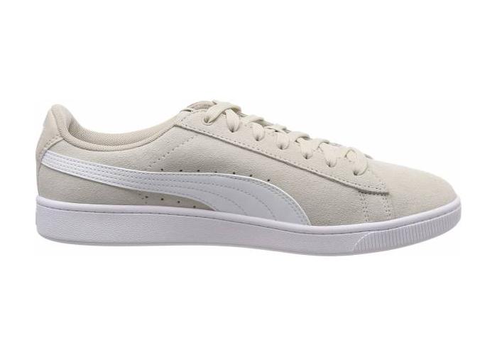 28064449455 - 运动鞋, 彪马板鞋, 彪马·维奇(Puma Vikky), PUMA Vikky v2, Puma