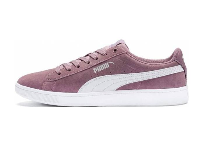 28064449557 - 运动鞋, 彪马板鞋, 彪马·维奇(Puma Vikky), PUMA Vikky v2, Puma