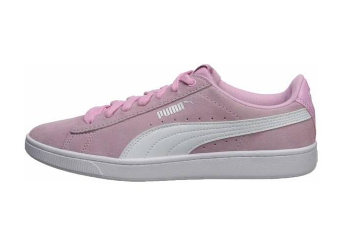 28064450786 - 运动鞋, 彪马板鞋, 彪马·维奇(Puma Vikky), PUMA Vikky v2, Puma