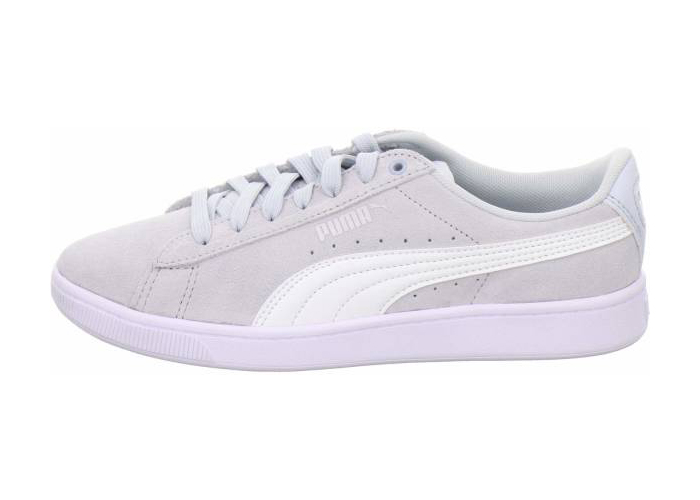 28064450926 - 运动鞋, 彪马板鞋, 彪马·维奇(Puma Vikky), PUMA Vikky v2, Puma