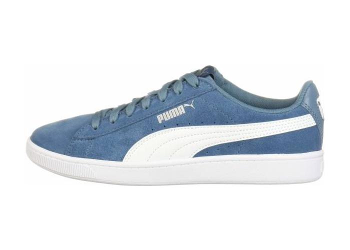 28064452579 - 运动鞋, 彪马板鞋, 彪马·维奇(Puma Vikky), PUMA Vikky v2, Puma