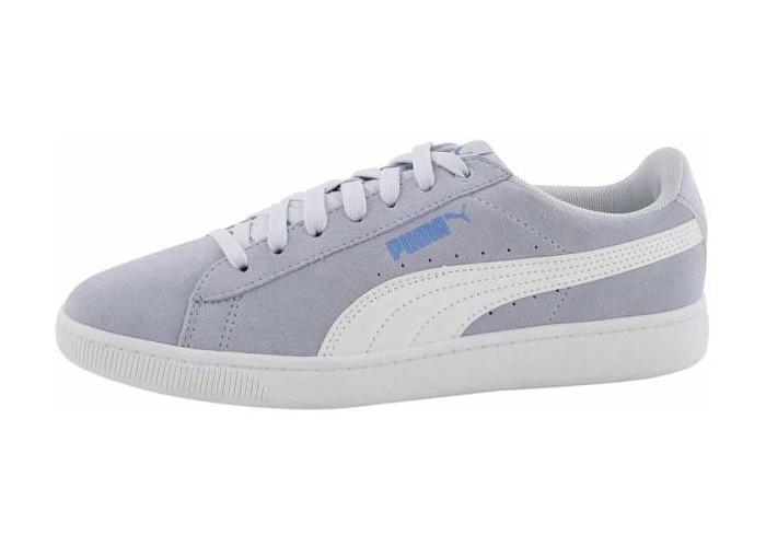 28064453251 - 运动鞋, 彪马板鞋, 彪马·维奇(Puma Vikky), PUMA Vikky v2, Puma