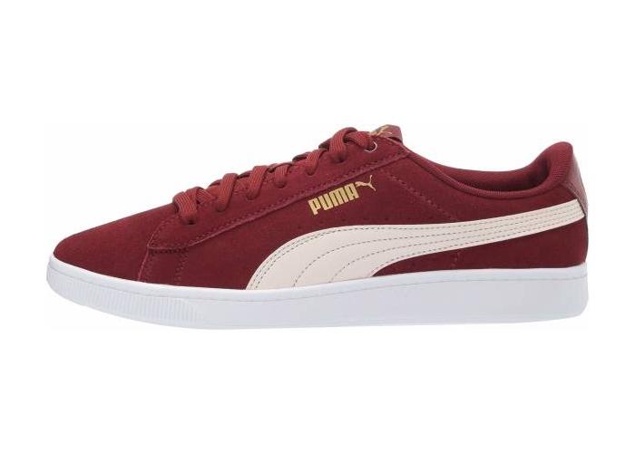 28064453297 - 运动鞋, 彪马板鞋, 彪马·维奇(Puma Vikky), PUMA Vikky v2, Puma