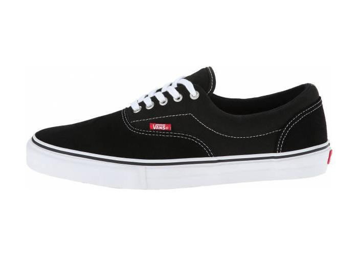 28065135230 - 运动鞋, 板鞋, 万斯滑板鞋, Vans Era Pro, Vans
