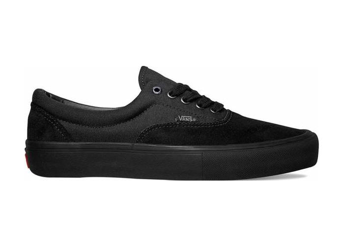 28065135284 - 运动鞋, 板鞋, 万斯滑板鞋, Vans Era Pro, Vans