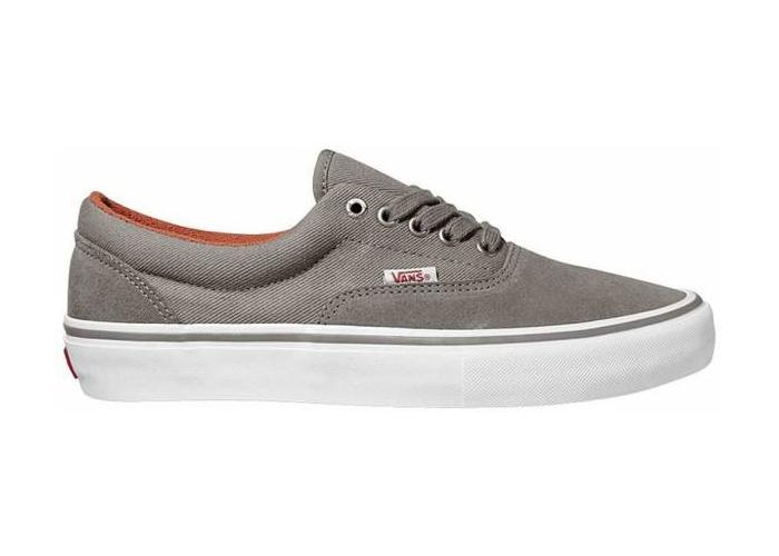 28065136139 - 运动鞋, 板鞋, 万斯滑板鞋, Vans Era Pro, Vans