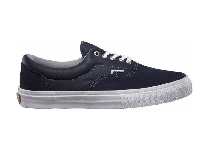 28065136821 - 运动鞋, 板鞋, 万斯滑板鞋, Vans Era Pro, Vans