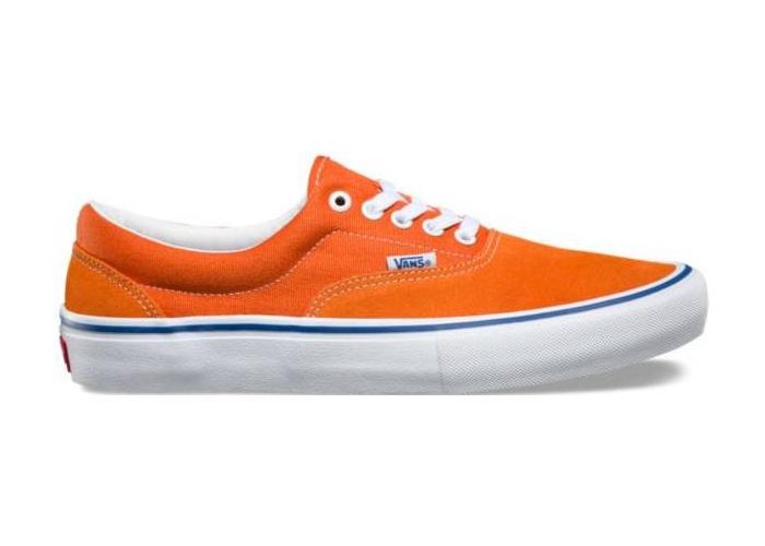 28065137501 - 运动鞋, 板鞋, 万斯滑板鞋, Vans Era Pro, Vans