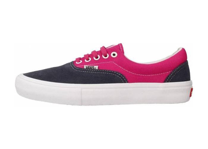 28065137819 - 运动鞋, 板鞋, 万斯滑板鞋, Vans Era Pro, Vans