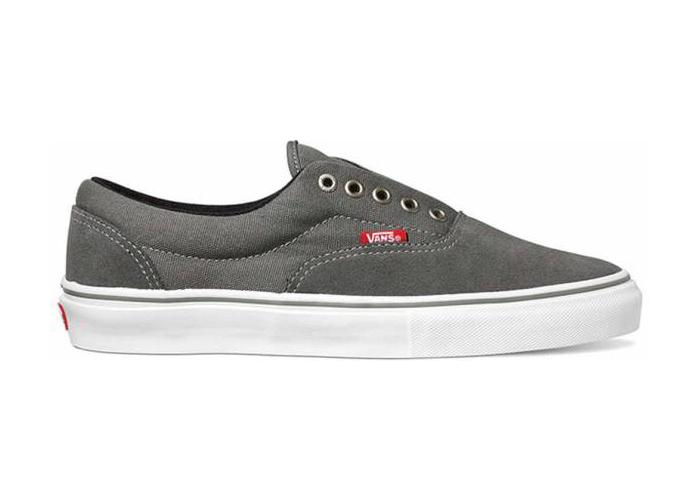 28065138327 - 运动鞋, 板鞋, 万斯滑板鞋, Vans Era Pro, Vans