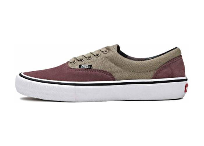 28065138508 - 运动鞋, 板鞋, 万斯滑板鞋, Vans Era Pro, Vans