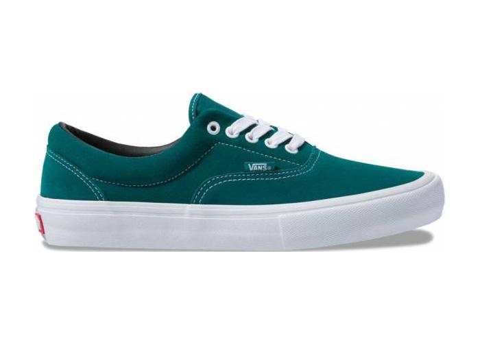 28065138895 - 运动鞋, 板鞋, 万斯滑板鞋, Vans Era Pro, Vans