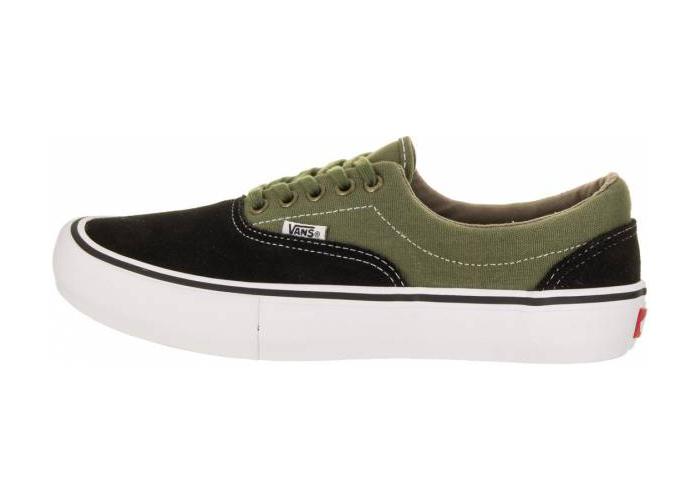 28065139925 - 运动鞋, 板鞋, 万斯滑板鞋, Vans Era Pro, Vans