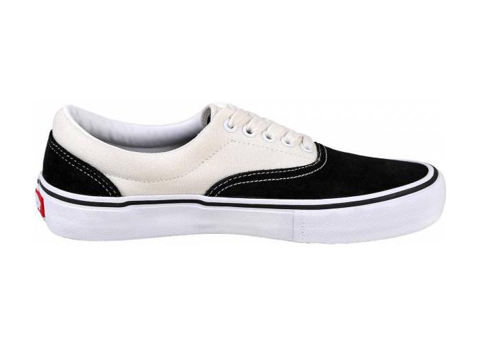 28065140104 - 运动鞋, 板鞋, 万斯滑板鞋, Vans Era Pro, Vans