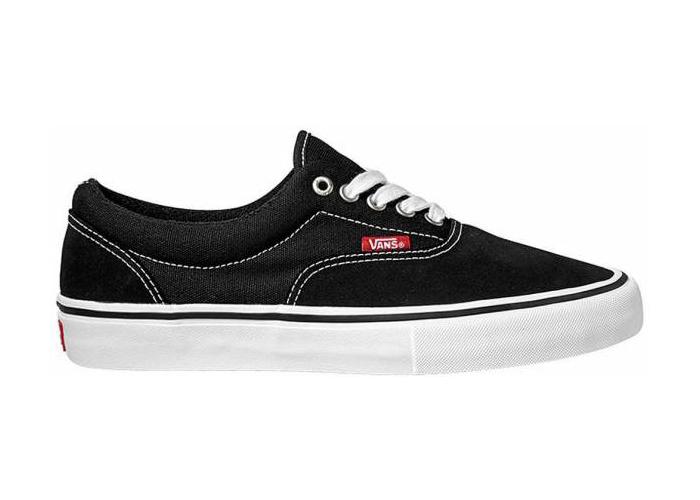 28065140356 - 运动鞋, 板鞋, 万斯滑板鞋, Vans Era Pro, Vans