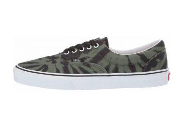 万斯 Vans Tie Dye Era 滑板鞋