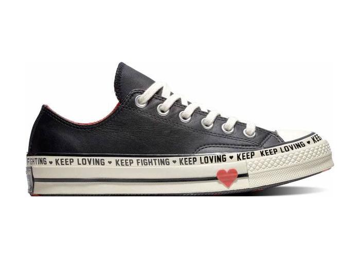28070037179 - 运动鞋, 篮球鞋, 匡威板鞋, Converse Chucks, converse Chuck 70 Low Top, Converse, Chuck 70