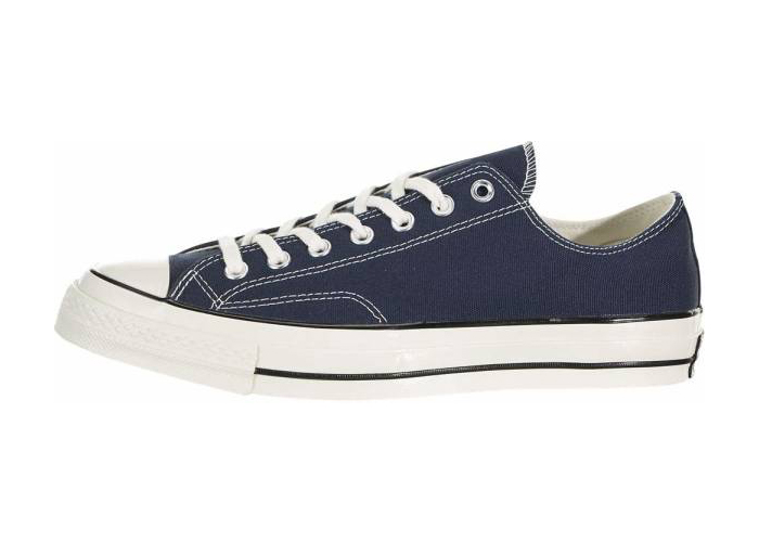 28070038277 - 运动鞋, 篮球鞋, 匡威板鞋, Converse Chucks, converse Chuck 70 Low Top, Converse, Chuck 70