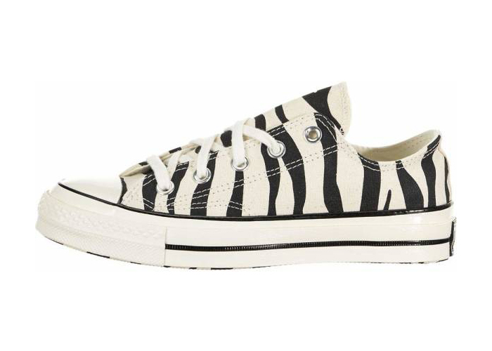 28070038577 - 运动鞋, 篮球鞋, 匡威板鞋, Converse Chucks, converse Chuck 70 Low Top, Converse, Chuck 70