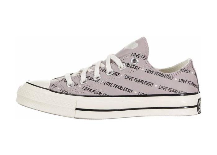 28070039294 - 运动鞋, 篮球鞋, 匡威板鞋, Converse Chucks, converse Chuck 70 Low Top, Converse, Chuck 70