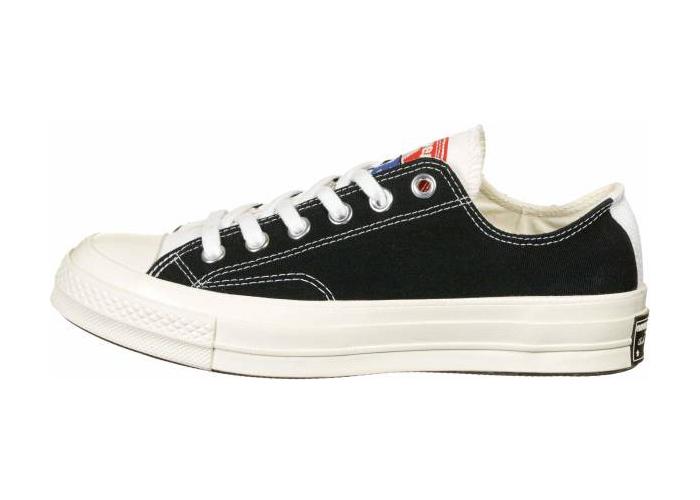 28070039622 - 运动鞋, 篮球鞋, 匡威板鞋, Converse Chucks, converse Chuck 70 Low Top, Converse, Chuck 70