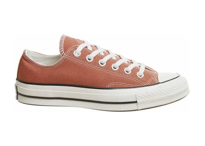 28070040107 - 运动鞋, 篮球鞋, 匡威板鞋, Converse Chucks, converse Chuck 70 Low Top, Converse, Chuck 70
