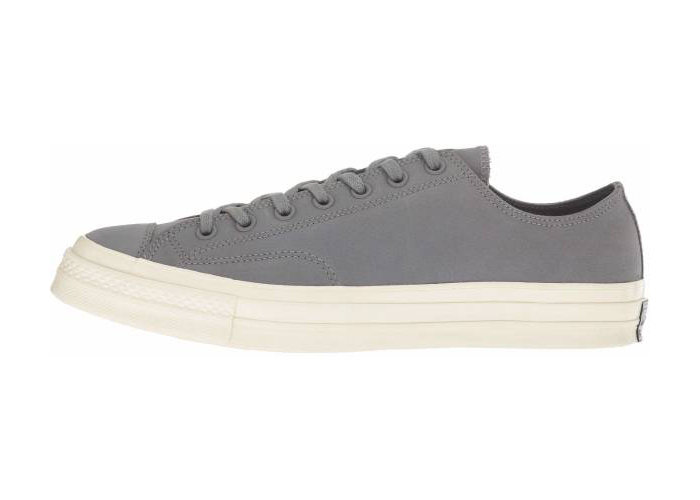 28070041328 - 运动鞋, 篮球鞋, 匡威板鞋, Converse Chucks, converse Chuck 70 Low Top, Converse, Chuck 70