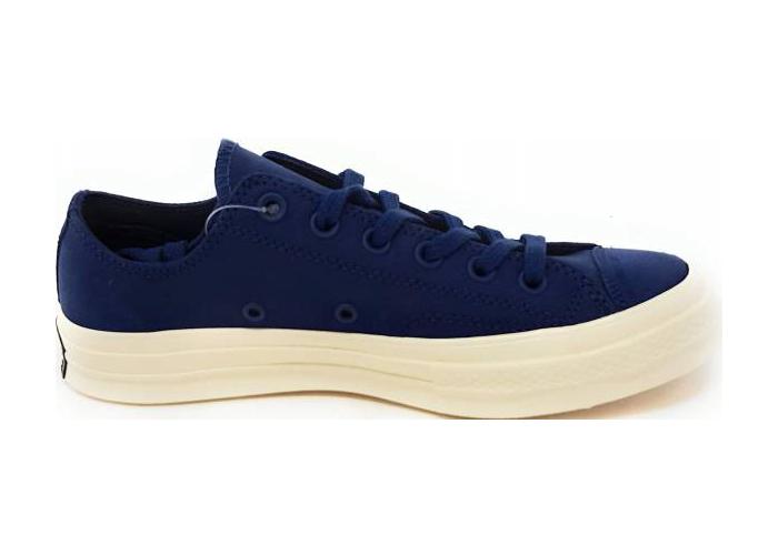 28070041937 - 运动鞋, 篮球鞋, 匡威板鞋, Converse Chucks, converse Chuck 70 Low Top, Converse, Chuck 70