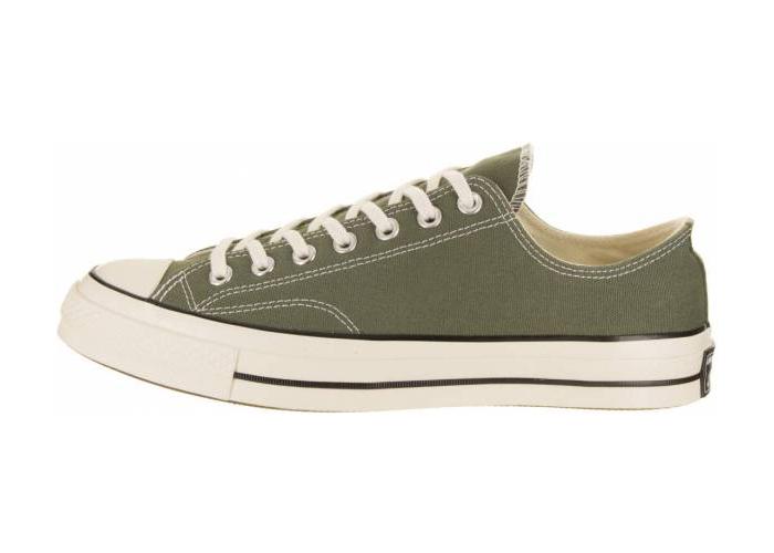28070042363 - 运动鞋, 篮球鞋, 匡威板鞋, Converse Chucks, converse Chuck 70 Low Top, Converse, Chuck 70