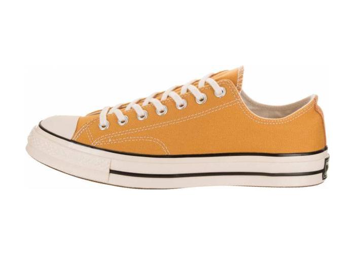 28070042580 - 运动鞋, 篮球鞋, 匡威板鞋, Converse Chucks, converse Chuck 70 Low Top, Converse, Chuck 70