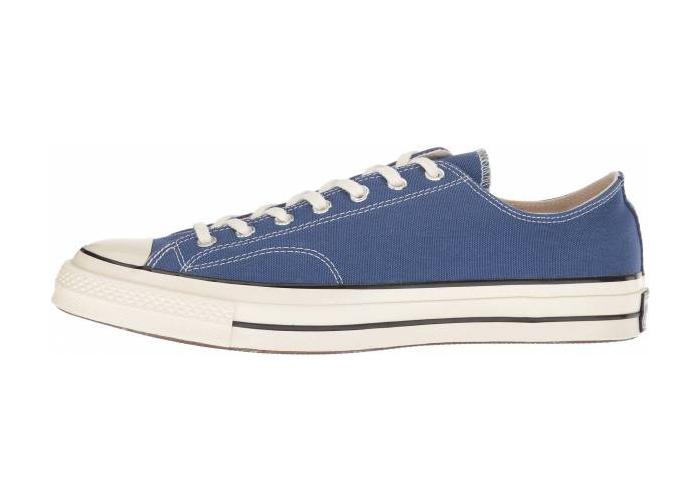 28070043469 - 运动鞋, 篮球鞋, 匡威板鞋, Converse Chucks, converse Chuck 70 Low Top, Converse, Chuck 70