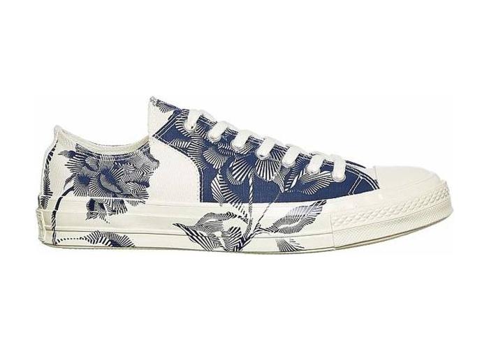 28070044574 - 运动鞋, 篮球鞋, 匡威板鞋, Converse Chucks, converse Chuck 70 Low Top, Converse, Chuck 70