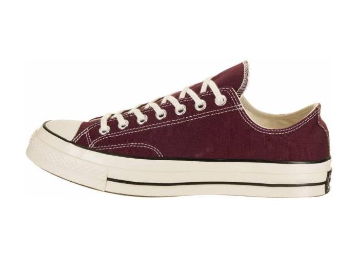 28070044947 - 运动鞋, 篮球鞋, 匡威板鞋, Converse Chucks, converse Chuck 70 Low Top, Converse, Chuck 70