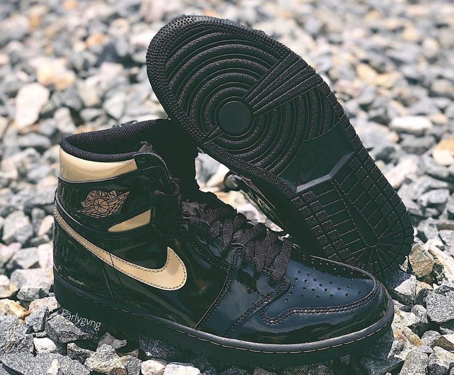 zsneakerheadz, Swoosh, Nike Air, Jordan Brand, Jordan, Air Jordan 1 Mid, Air Jordan 1, Air Jordan