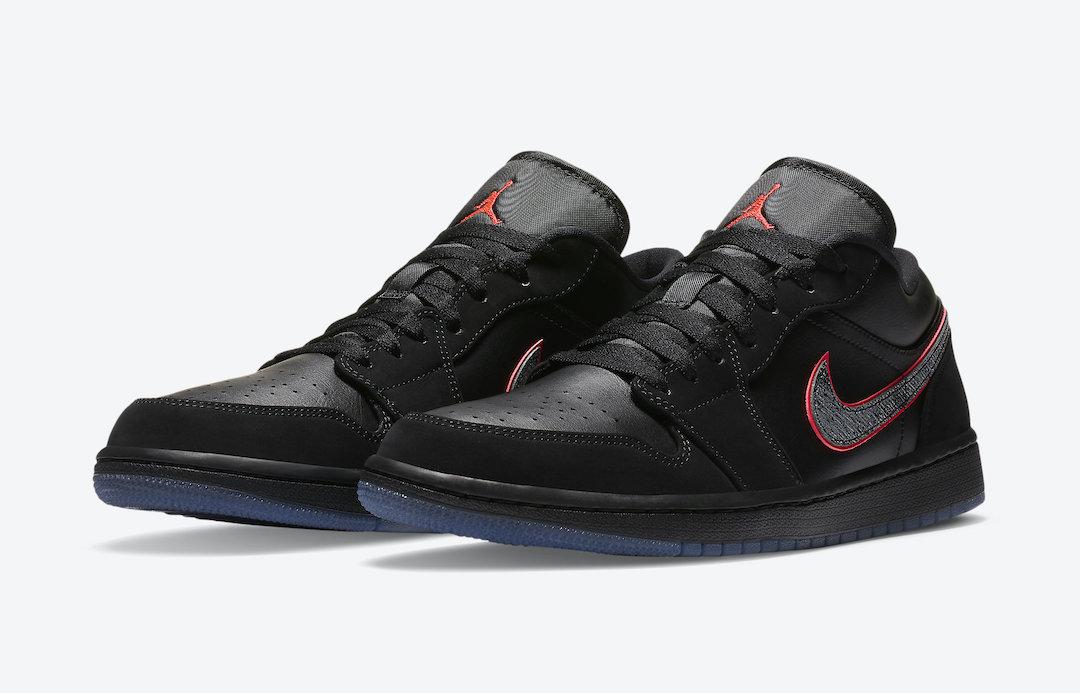 Air-Jordan-1-Low-Black-Red-Orbit-CK3022-006-Release-Date-1