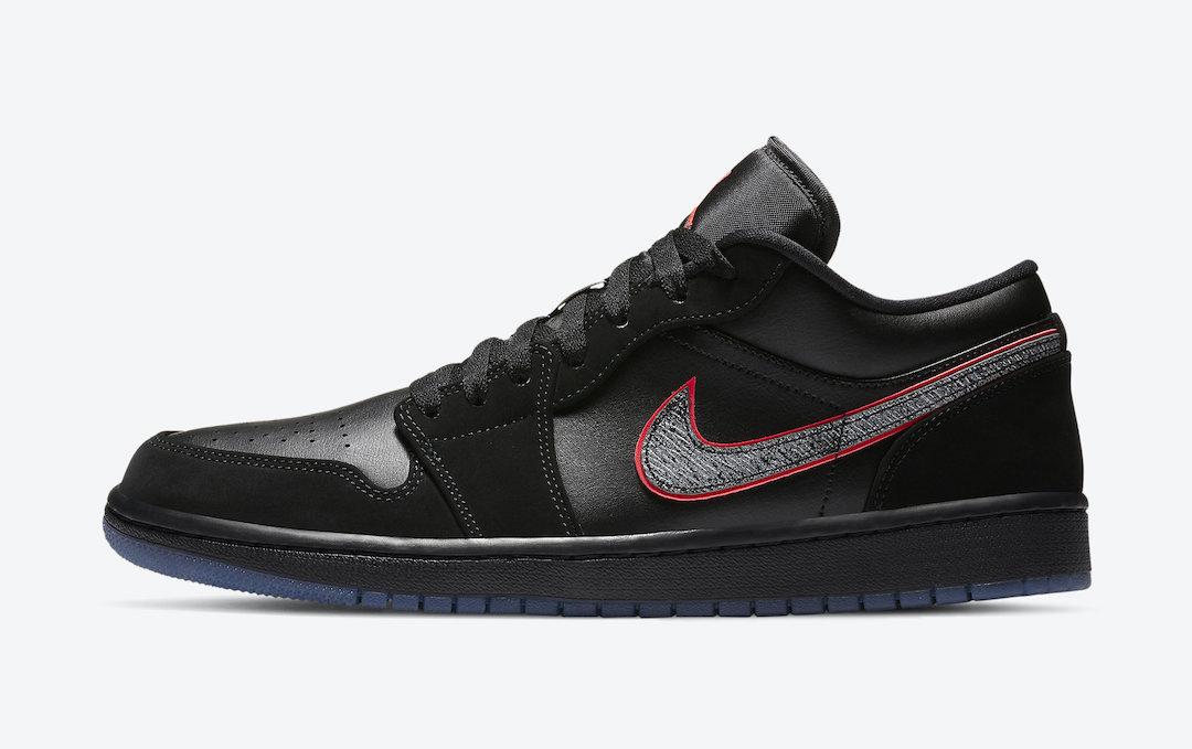 Air-Jordan-1-Low-Black-Red-Orbit-CK3022-006-Release-Date
