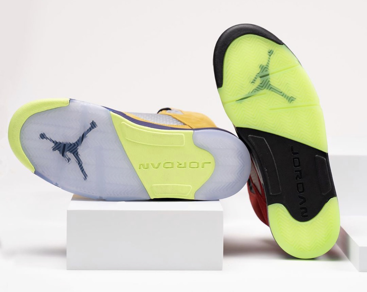 zsneakerheadz, What The, Jordan Brand, Jordan 5, Jordan, Air Jordan 5 Retro, Air Jordan 5, Air Jordan, 3M反光