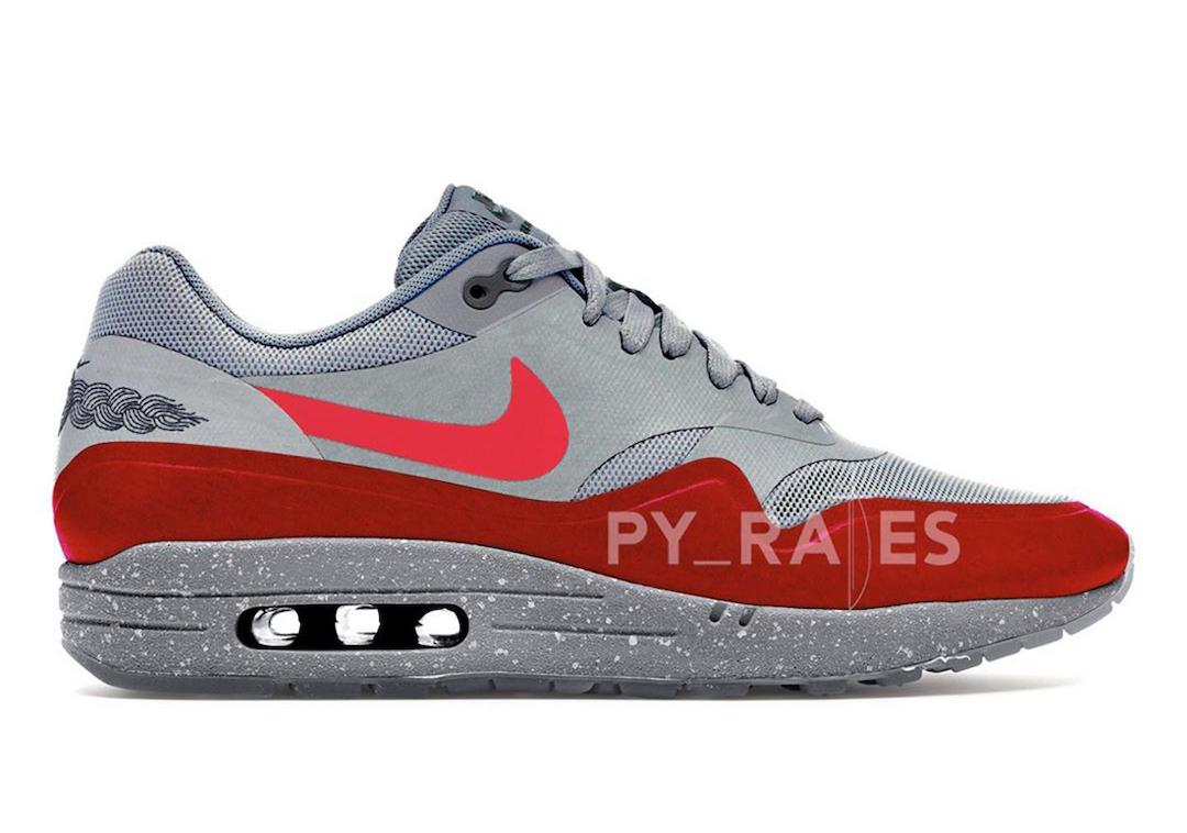 Nike Air Max, Nike Air, Air Max 1, Air Max