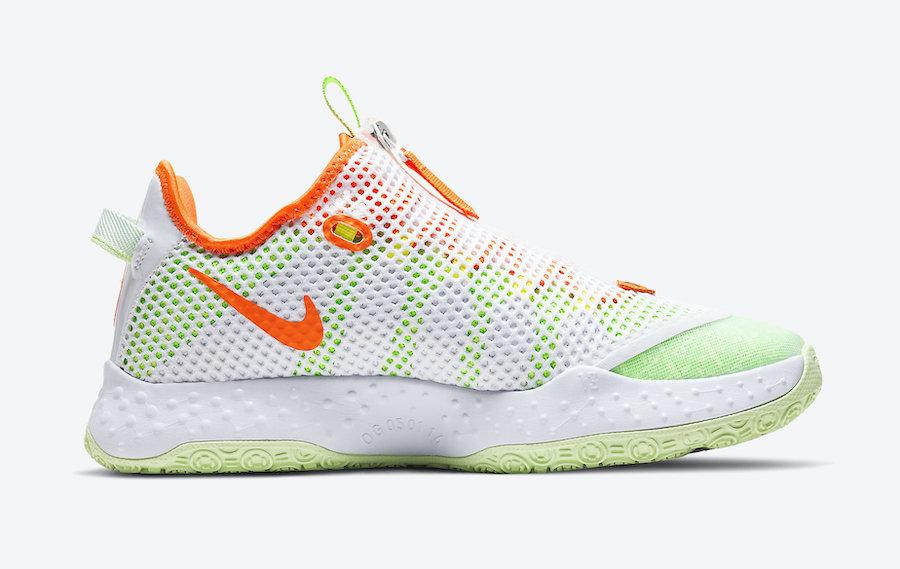 Gatorade-Nike-PG-4-CD5086-100-Release-Date-2